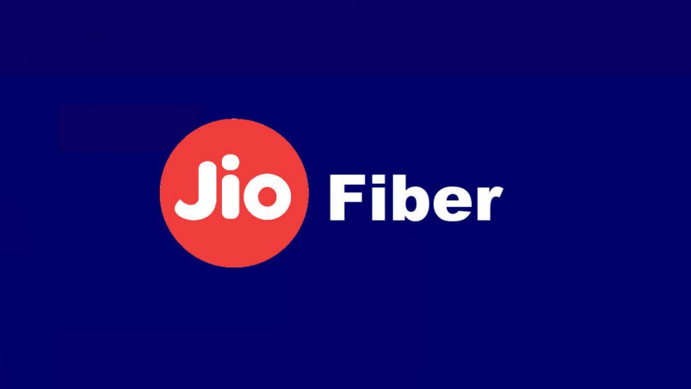 Reliance JioFiber to offer free Netflix, Amazon Prime