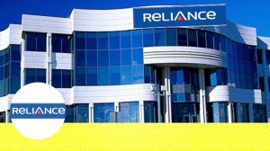 Reliance may use stake sales to help fund expansion plan