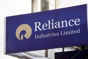 Reliance unveils details of oil-to-chemical business spinoff plan