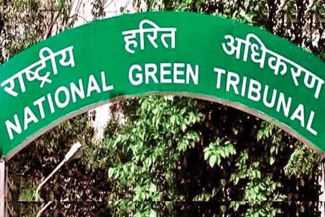 Relief for Tata Power, Vedanta: SC stays fines imposed by NGT