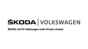 ŠKODA AUTO Volkswagen India certified as 'Zero Waste to Landfill' operations