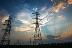Tata Power, India Power Corporation submit bids for 3 discoms in Odisha