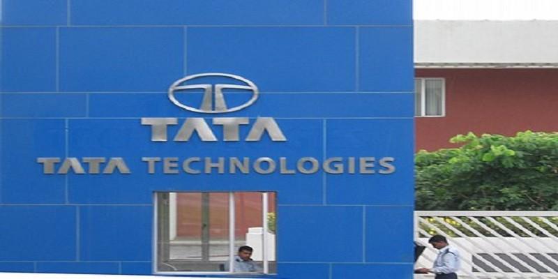 Tata Technologies, Hitachi JV first on block under Tata Motors' deleverage plan