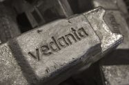 Vedanta leads India surge in dollar loans to fund local buyouts