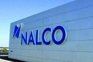 2019-2020 a year of mixed results for NALCO CMD