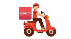 Zomato bags $52 Million from Kora Investments