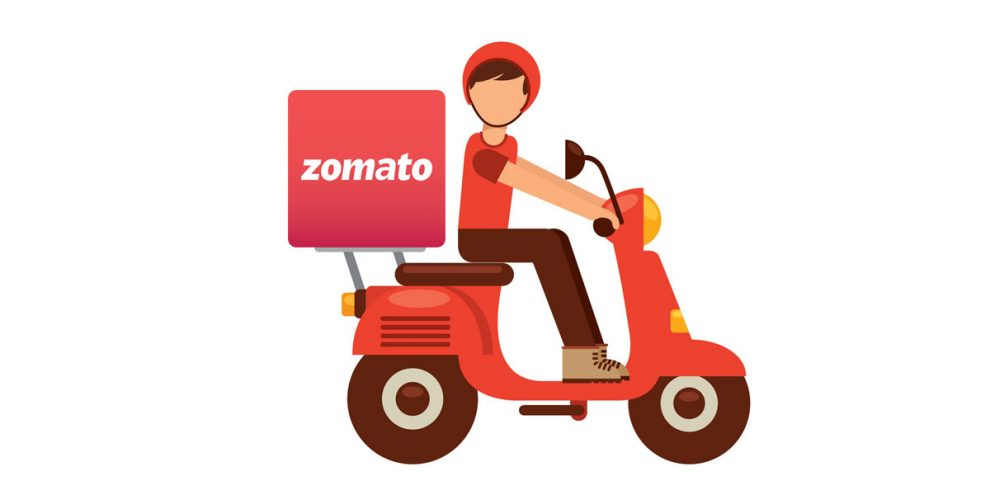 Zomato bags $52 Million from Kora Investments