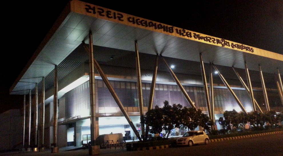 AAI Asks Adani Group To Take Over Ahmedabad, Lucknow, Mangalore Airports