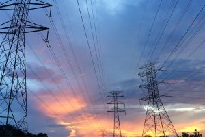Adani may get Essel's transmission project
