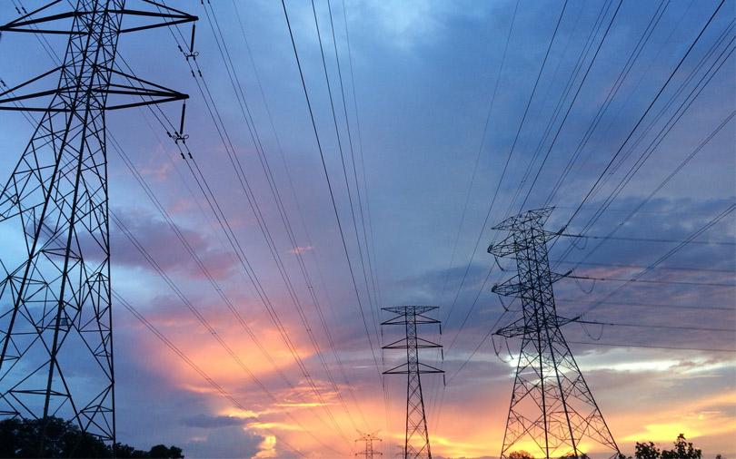Adani may get Essel's transmission project