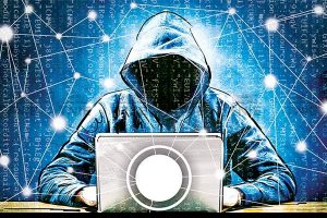 ASEAN-India Summit Focuses On Cyber Security During Covid Pandemic