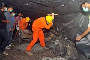 Buoyed by revival, CIL may set 10% reserve price