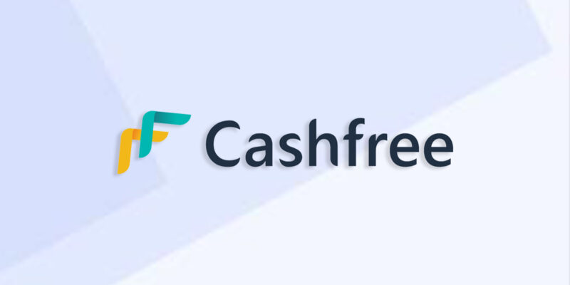 Cashfree in talks to raise $25 Mn at around $150 Mn valuation