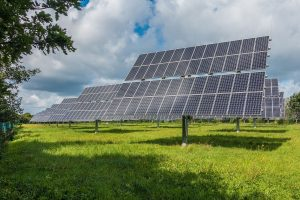 CCI approves acquisition of solar energy generation assets of Adani Green