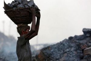 Coal India, NTPC 'break the jinx', report growth in Q2 as industries resume