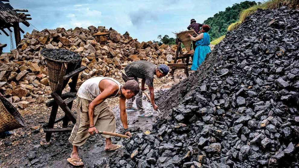 Coal India revisiting SOPs, rule books amid changing times