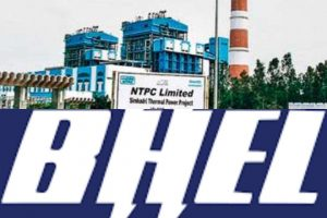 Cong. seeks grounding of NTPC-BHEL plant