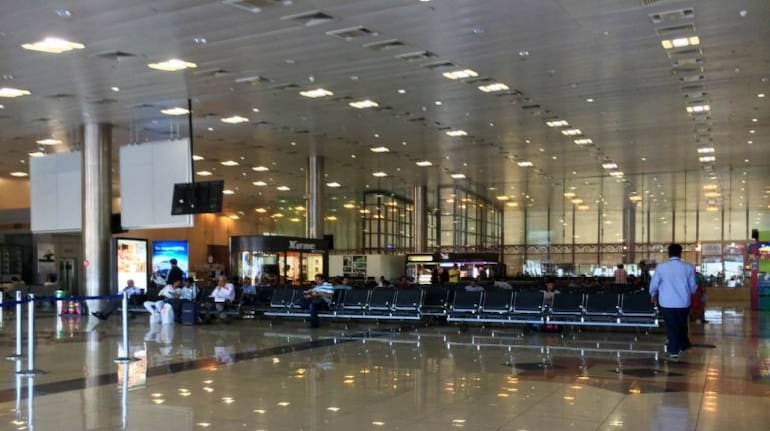 CPI(M) MP alleges irregularities in airport bid won by Adani Group