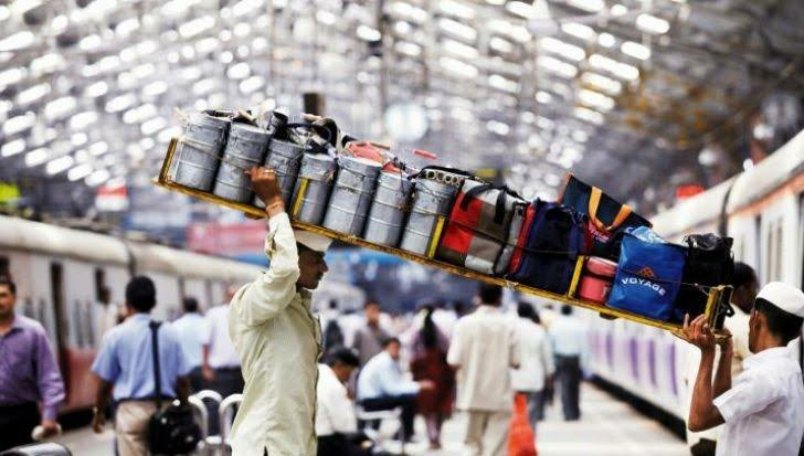 CSR: KFC India partners with Smile Foundation to support Dabbawalas
