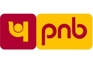 CSR: PNB donates emergency vehicle to Bhaoroa Deoras Sewa Nyas