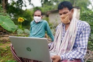 CSR: Vedanta provides training sessions to Jharsuguda's farming community