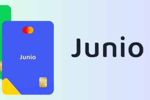 Former Paytm executives to launch kids focused fintech startup Junio
