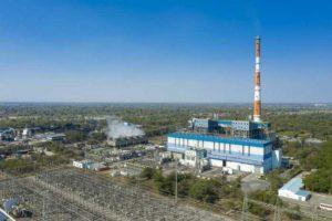 Hindustan Zinc conferred at Water Optimization 2020 Awards