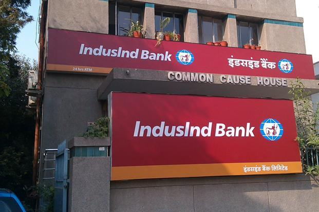 IndusInd Bank 1st bank to go live on RBI's 'Account Aggregator Framework'