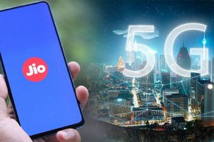 Jio planning to sell 5G smartphones for Rs 2,500-3,000 apiece