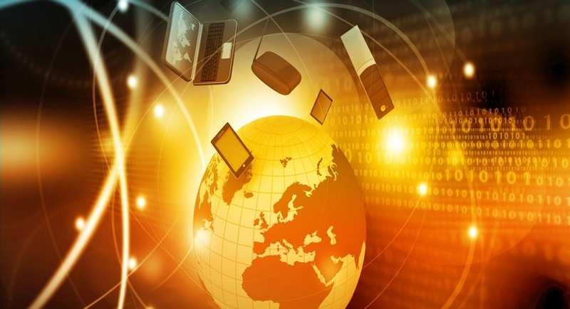 Leading Digital Media Platforms Join Hands