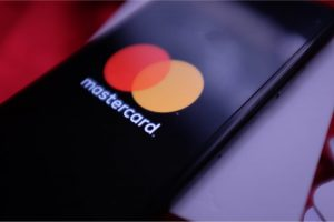 Mastercard's aims to educate 100,000 girls