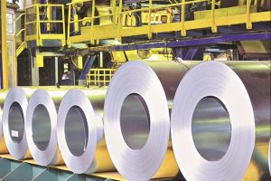 Metal stocks shine led by Tata Steel, JSPL, Hindalco