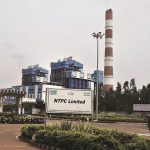 NTPC ranks 1st among Indian PSUs in Forbes' 'World's Best Employer 2020'