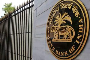 RBI announces portfolios of deputy governors
