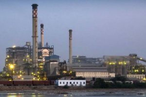Tata Chemicals bags 3rd position & 2 Gold level awards