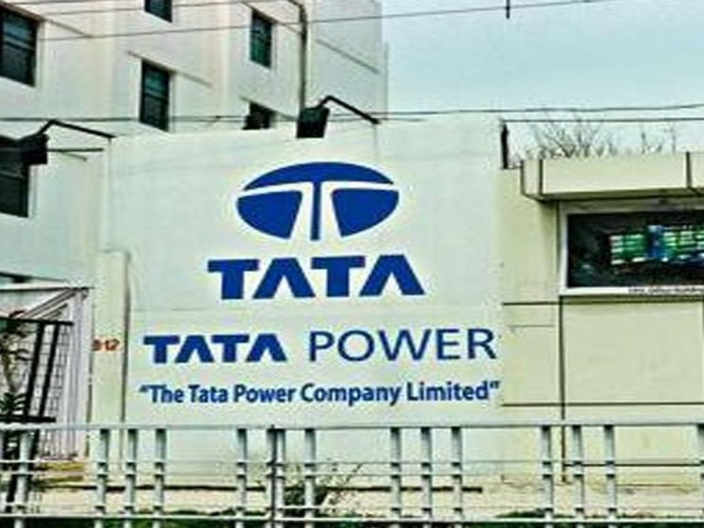 Tata Power plans to create InvIT for renewables business