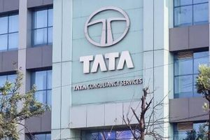TCS iON opens National Qualifier Test to corporates for job opportunities