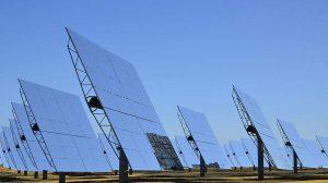 Adani Green Energy not having a guaranteed buyer