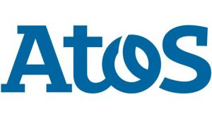 Atos awarded with the best CSR project