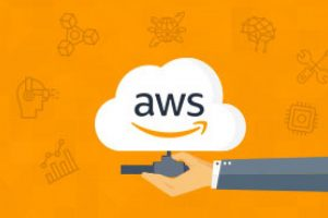 AWS targets larger banks to drive Cloud growth in India