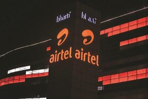 Bharti Airtel rings louder than Reliance Jio in net subscriber additions