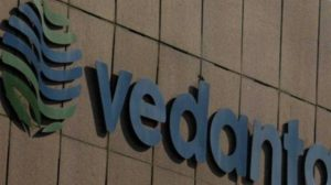 BSE-NSE deals: Vedanta sells 2.79 lakh shares of Adhunik Industries
