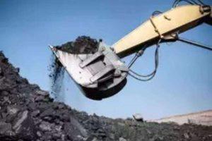 Coal India trade unions serve 1-day strike notice on November 26