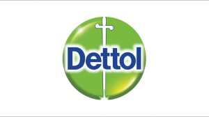 Dettol BSI launched the Social Return on Investment report