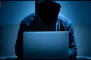 Digital India under attack from Pak-China backed cyber terrorists