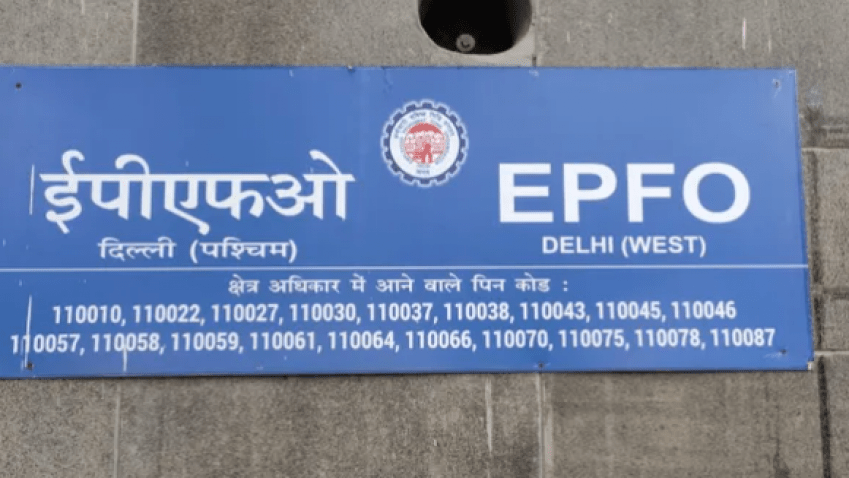EPFO provides pensioners multiple options