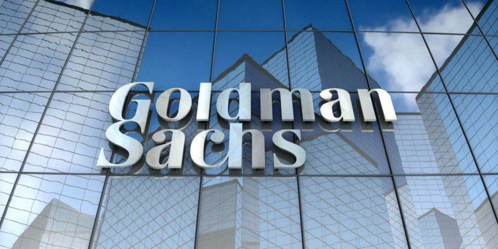Goldman Sachs Upgrades India As Economic Activity Gains Pace
