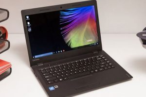 India has $100 bn opportunity via local manufacturing of laptops