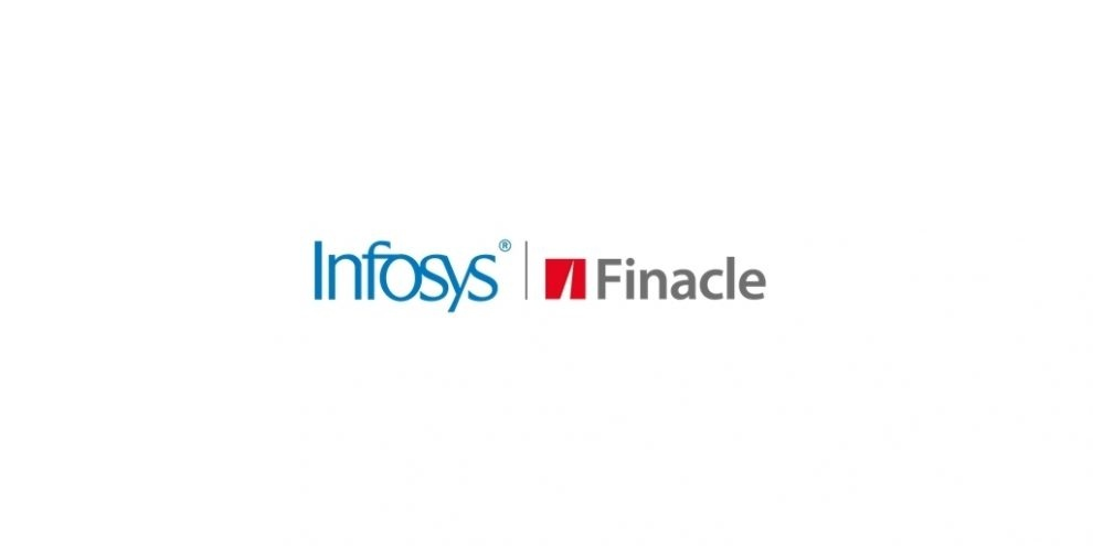 Infosys Finacle selected by XacBank to power digital transformation