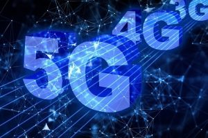 ITI Will Make 4G-5G Solutions in India